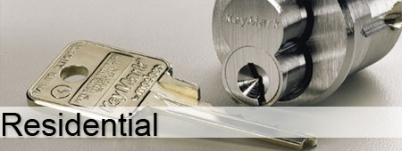 Queens NY Residential Locksmith Service